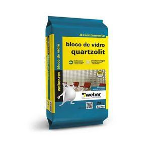 Argamassa-Para-Bloco-de-Vidro-Branco-20kg-Quartzolit
