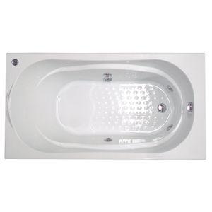 Banheira-C--Hidro-Torino-Cril-Bivolt-150x80-Branca-Aquaplas