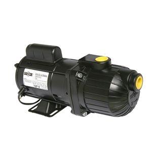 Bomba-Autoaspirante-AP-2R-1-3CV-Bivolt-Dancor