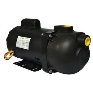 Bomba-Autoaspirante-AP-3C-1-3CV-Bivolt-Dancor