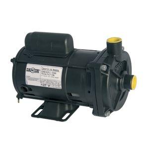 Bomba-Centrifuga-CP-4R-1-3CV-Bivolt-Dancor
