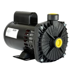Bomba-Centrifuga-CP-6R-10CV-Bivolt-Dancor