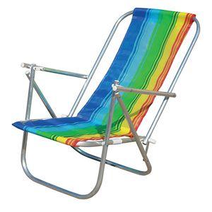 Cadeira-de-Praia-Aluminio-2-Posicoes-Botafogo