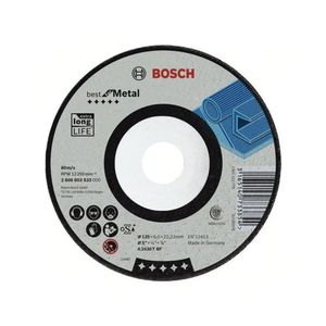 Disco-de-Corte-MultiConstruction-125x1mm-Bosch