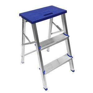Escada-Banqueta-3Degraus-Aluminio-Alustep