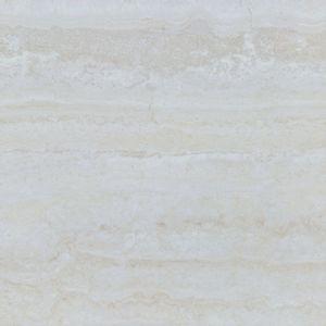 Porcelanato-Porto-Ferreira-Firenze-Brilhante-64x64cm
