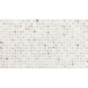 Revestimento-Porto-Ferreira-Bordo-Di-Marmo-Bianco-Monoporosa-Brilhante-30x54cm