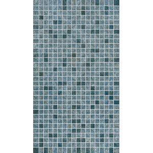 Revestimento-Porto-Ferreira-Bordo-Di-Marmo-Marino-Monoporosa-Brilhante-30x54cm