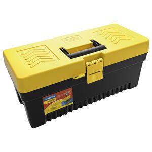 Caixa-Plastica-Para-Ferramentas-C--Organizador-43804-217-Tramontina