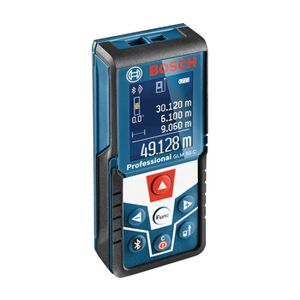 Trena-a-Laser-Glm50-C-Bluetooth-Bosch
