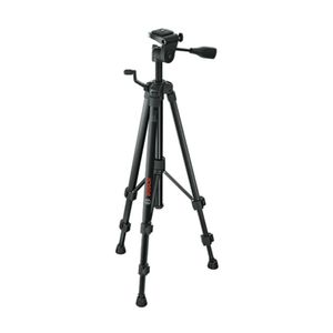 Tripe-Profissional-Bt-150-Bosch