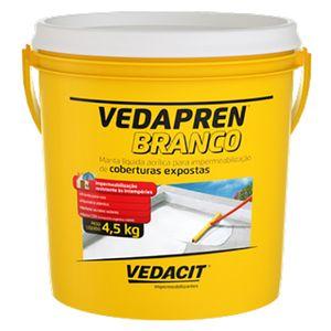 Vedapren-Branco-45kg-Vedacit