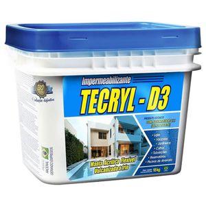 Impermeabilizante-Manta-Liquida-D3-18kg-Cinza-Tecryl