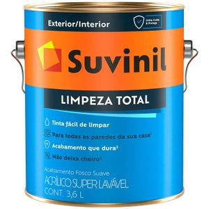 Tinta-Limpeza-Total-Gelo-Fosco-36L-Suvinil