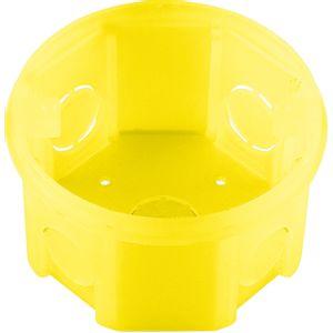 Caixa-de-Embutir-3x3-Octogonal-Tramontina