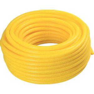 Eletroduto-Flexivel-Corrugado-DN25-3-4--50-Metros-Tramontina