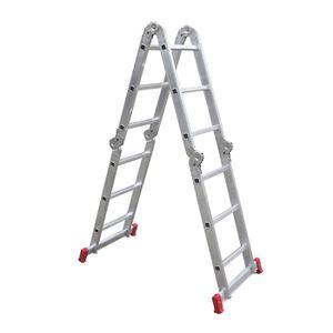 Escada-Articulada-Em-Aluminio-4×3-C--12-Degraus-Botafogo