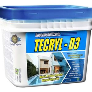 Impermeabilizante-Manta-Liquida-D3-4kg-Azul-Tecryl