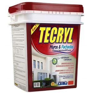 Impermeabilizante-Muros-e-Fachadas-4kg-Branco-Tecryl