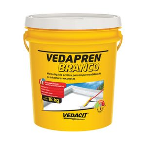 Vedapren-Branco-18kg-Vedacit