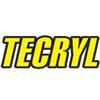 Tecry