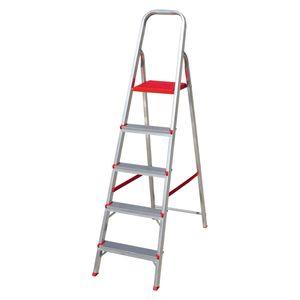 Escada-Em-Aluminio-C--5-Degraus-Botafogo