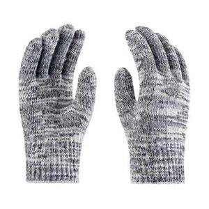 Luva-Tricotada-3-Fios-Mesclada-Branca-Fixtil