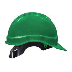 Capacete-Suspensao-C--Pinos-Verde-Fixtil