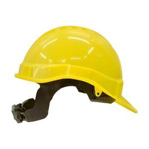 Capacete-Suspensao-C--Catraca-Amarelo-Fixtil