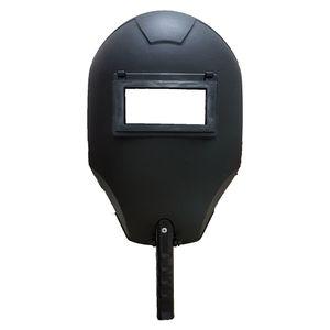 Mascara-de-Solda-Tipo-Escudo-Preto-Fixtil