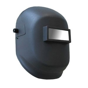 Mascara-de-Solda-Visor-Fixo-Preto-Fixtil