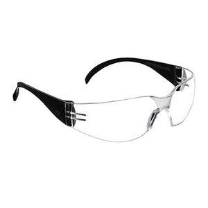 Oculos-Sao-Paulo-Antiembacamento-Incolor-Fixtil