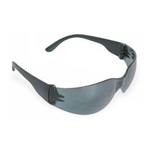 Oculos-STL-Antirrisco-Fume-Fixtil