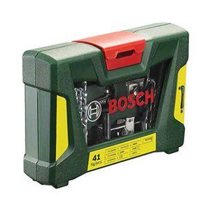 Kit-de-Acessorios-V-Line-41-Pecas-Bosch