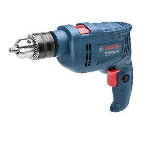 Furadeira-de-Impacto-GSB-550-550W-127V-Bosch