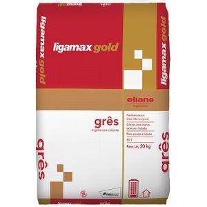 Ligamax-Interno-Gold-Gres-20kg-Eliane
