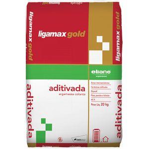 Ligamax-Externa-Aditivada-Gold-20kg-Eliane