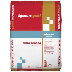 Ligamax-Extra-Branco-Gold-20kg-Eliane