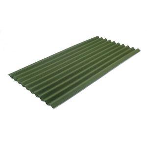 Telha-Ecologica-Classica-Verde-200x095m-Onduline
