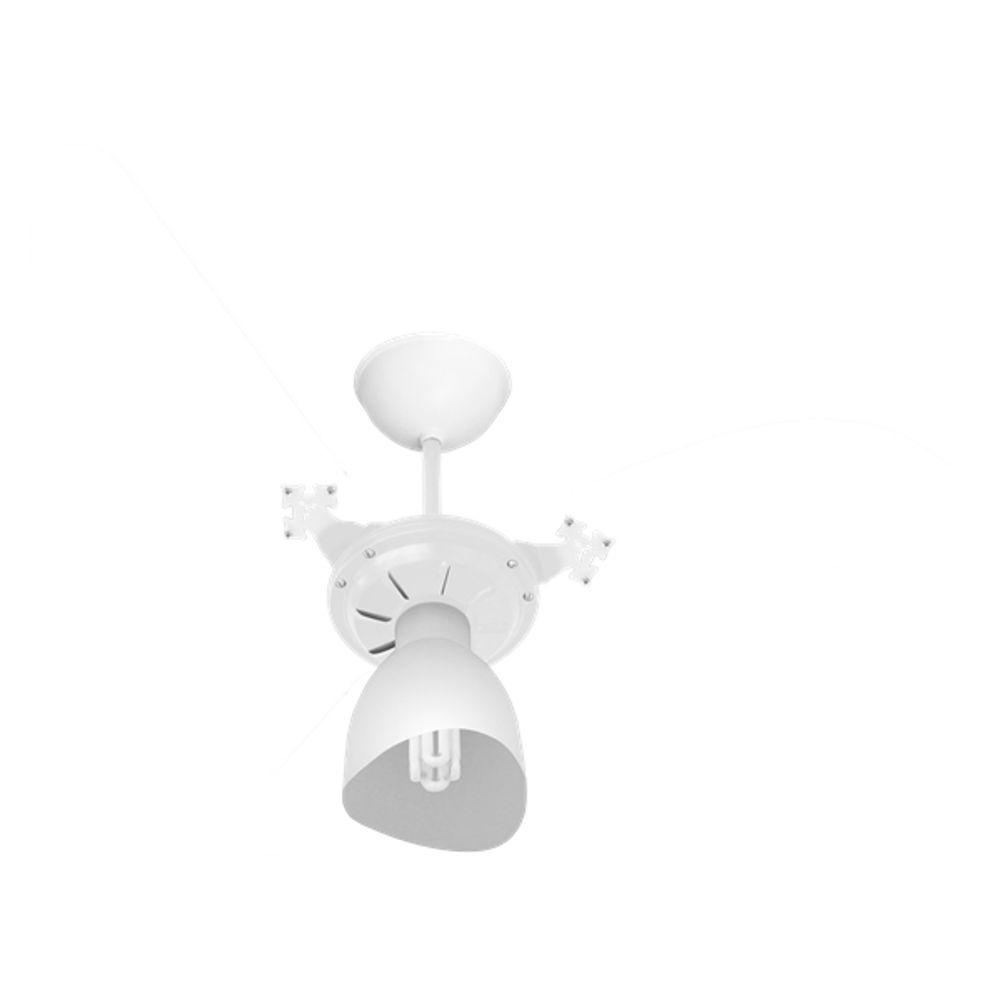 Ventilador-de-Teto-New-Cristal-Light-3P-127V-Branco-Venti-Delta