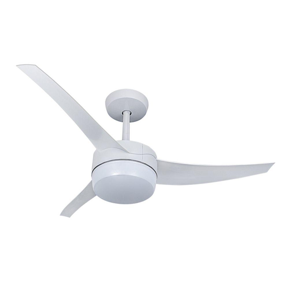 Ventilador-de-Teto-Lunik-3P-C--Controle-Remoto-127V-Branco-Venti-Delta
