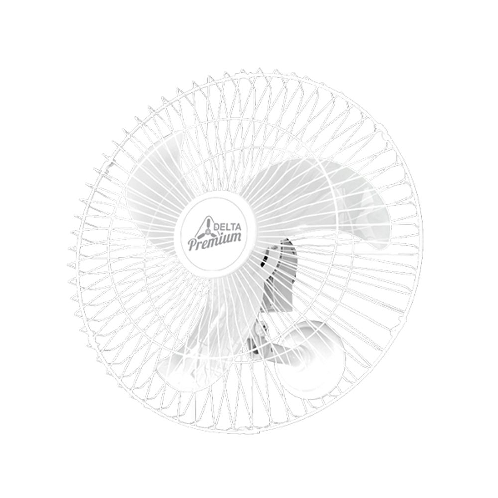 Ventilador-de-Parede-Premium-60cm-Bivolt-Branco-Venti-Delta