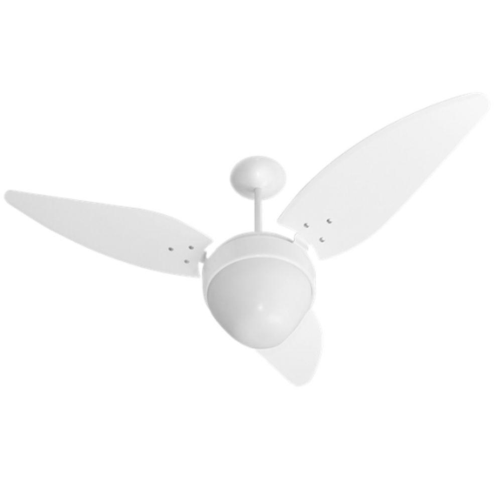 Ventilador-de-Teto-Twister-3P-C--Controle-Remoto-127V-Branco-Venti-Delta