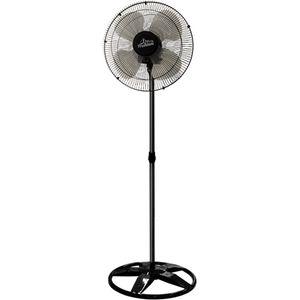 Ventilador-de-Coluna-Premium-50cm-Bivolt-Preto-Venti-Delta