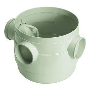 Caixa-de-Agua-Pluvial-PVC-DN300-Bege-Amanco