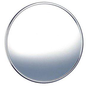 Espelho-Redondo-Cristal-395cm-CrisMetal
