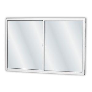 Janela-de-Correr-Aluminio-2F-Moveis-Soft-100x100-Branco-MGM