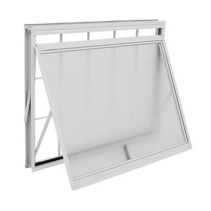Janela-Maxim-Ar-Aco-C--Grade-Quadriculada-60x80cm-Externa-Branco-Sasazaki