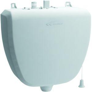 Caixa-de-Descarga-PVC-Eco-Branco-Amanco