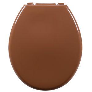Assento-Almofadado-Caramelo-2-Astra